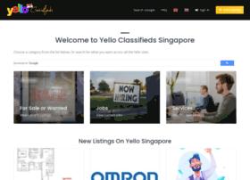 yello.com.sg