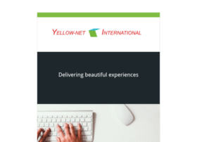 yellow-net.com