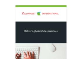 yellow-net.com