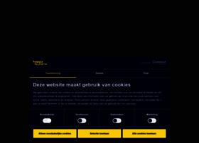 yellow-online.nl