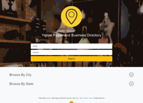 yellow-pages.us.com