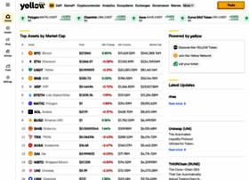 yellow.com
