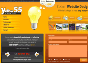 yellow55.com