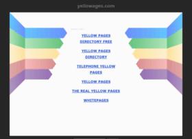 yellowages.com