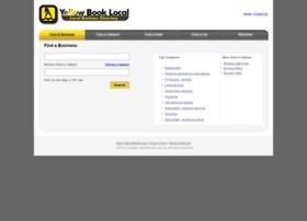 yellowbooklocal.com