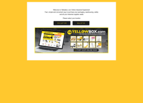 yellowbox.com