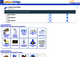 yellowbridge.com