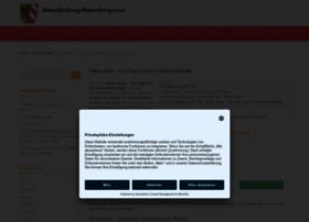 yellowcake-derfilm.de