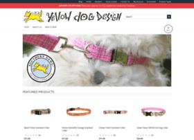 yellowdog-design.com