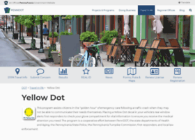 yellowdot.pa.gov