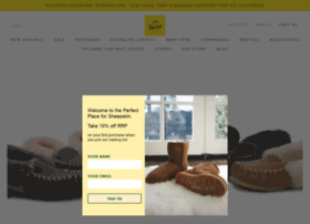 yellowearth.com