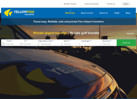 yellowfishtransfers.com
