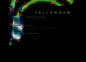 yellowgum.com