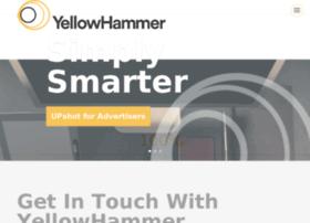 yellowhammermg.com