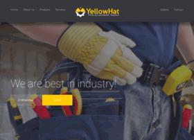 yellowhat.ae