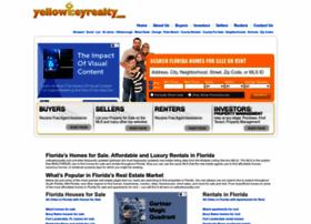 yellowkeyrealty.com