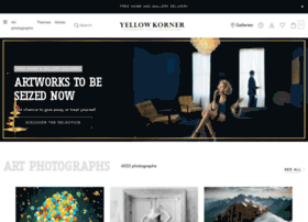 yellowkorner.fr
