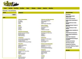 yellowlinker.com