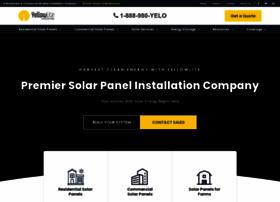 yellowlite.com