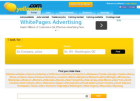 yellowow.com