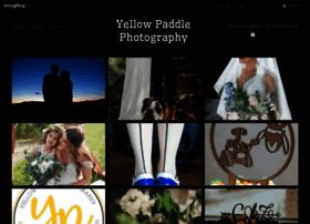 yellowpaddlephotography.smugmug.com