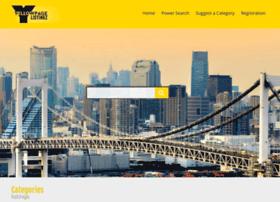 yellowpagelistingz.com