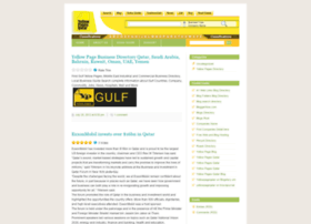 yellowpageqatar.wordpress.com