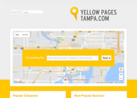 yellowpages-tampa.com