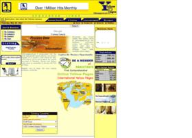 yellowpages.biz.pk