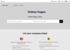 yellowpages.com.co