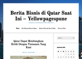 yellowpagespune.com