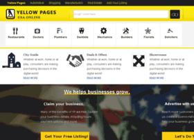 yellowpagesusaonline.com