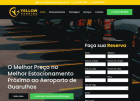 yellowparking.com.br