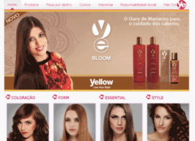 yellowprofissional.com.br
