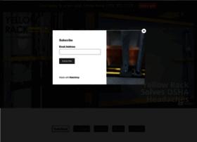 yellowrack.com
