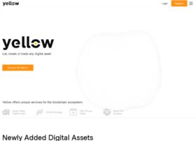 yellowsoftware.com