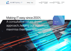 yellowspring.co.uk
