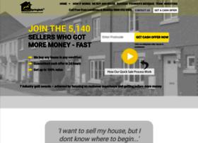 yellowspringbok.co.uk