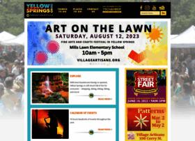 yellowspringsohio.org