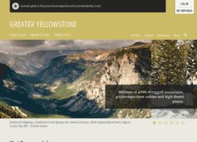 yellowstonegeotourism.com