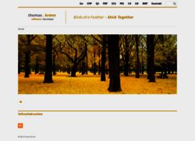 yellowsubroutine.com