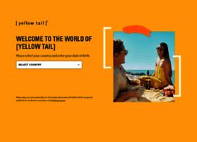 yellowtailwine.com
