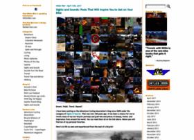 yellowtentadventures.com