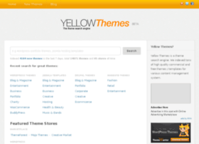 yellowthemes.com