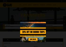 yellowtransfers.com