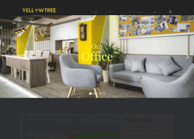 yellowtree.com.kh
