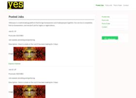 yellowyes.com