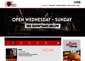 Yelmcinemas.com
