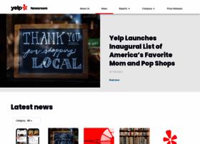 yelp-press.com