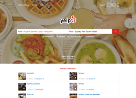 yelp.com.au